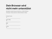 rhybuebe.ch