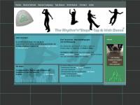 rhythm-n-steps.ch