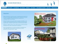richard-immobilier.ch