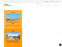 ricklireisen.ch