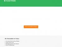 ticketpark.ch