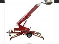 skyaccess.ch