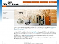 rikegroup.ch