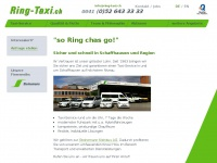 ring-taxi.ch