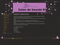 rivagebeaute.ch