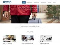 riverside-hotel.ch