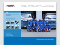 roberto-transporte.ch