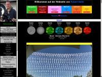 robertnufer.ch