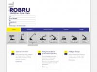 Robru.ch