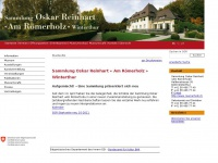 roemerholz.ch