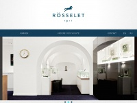 roesselet.ch