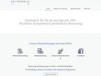 bs-treuhand.ch