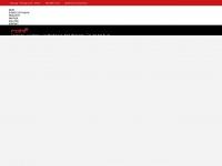 rohr-cheminee.ch