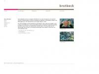 roland-brotbeck.ch