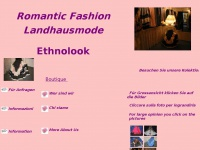 romanticfashion.ch