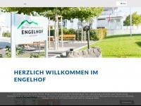 seniorenzentrum-engelhof.ch