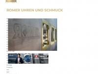 romerschmuck.ch