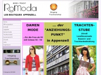 romoda.ch