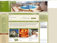 roomguide.ch