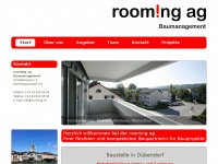 rooming.ch