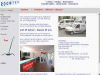 roomtec.ch