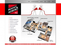 roost-aeberliag.ch