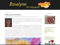 roselyne.ch