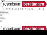 rosenbaum-beratungen.ch