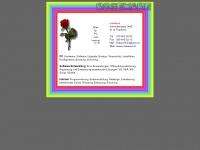 roseware.ch