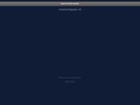 rosinenhopper.ch