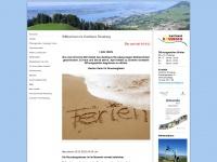 rossberg-schindellegi.ch