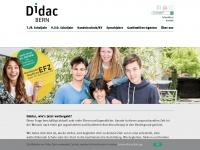 didacbern.ch