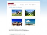 roth-reisen.ch
