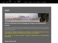 rottweiler-zucht.ch