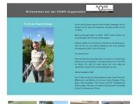 rowe-online.ch