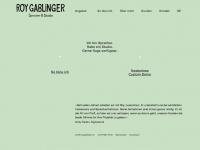 Roygablinger.ch