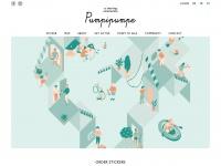 pumpipumpe.ch
