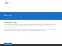 rr-treuhand.ch