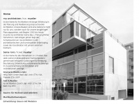 Rrp-arch.ch