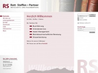 rs-partner.ch