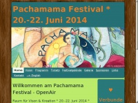 pachamamafestival.ch