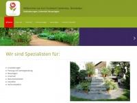 ruckstuhl-gartenbau.ch