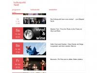 kulturpunkt-flawil.ch