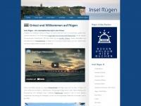 ruegen.ch