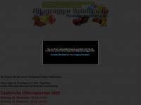 ruegsegger-spielwaren.ch