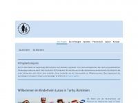 rumhilfe.ch
