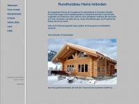 rundholzbau.ch