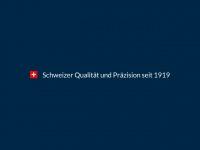ruosstech.ch