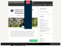 ruppert.ch