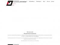 rusterholz-sicherheit.ch
